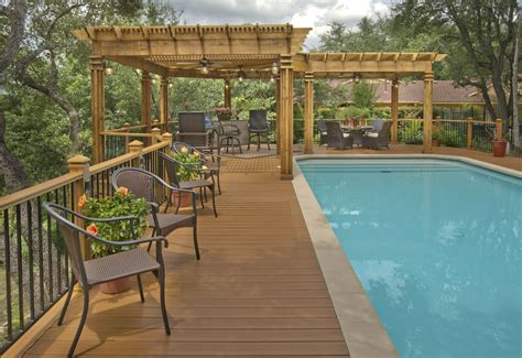 Pool-Deck-Plans-With-Pergolas