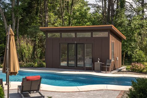 Pool-House-Storage-Building-Plans