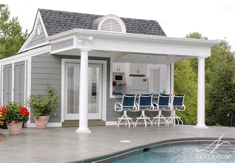 Pool-Shed-Plans-With-Bathroom