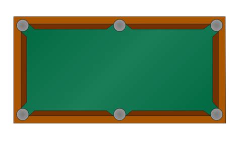Pool-Table-Drawing-Plans