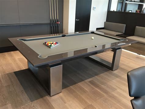 Pool-Table-Furniture-Plans