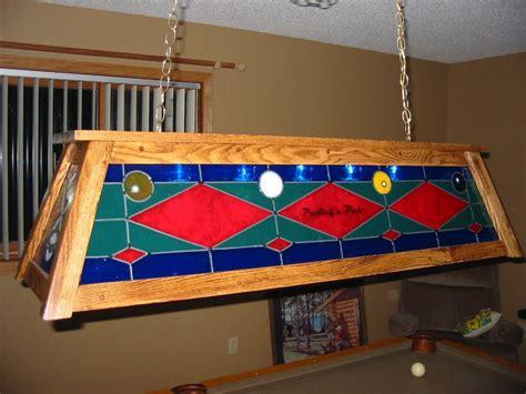 Pool-Table-Light-Plans