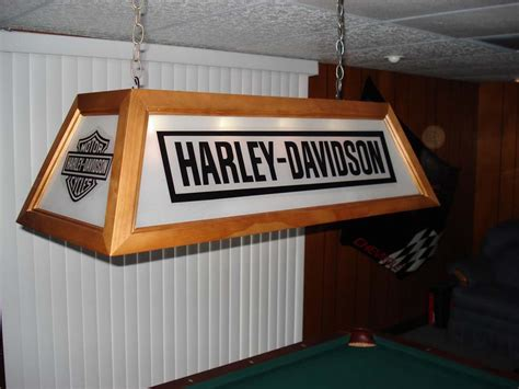 Pool-Table-Light-Plans-Forum