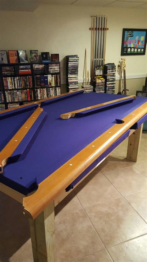 Pool-Table-Rails-Diy