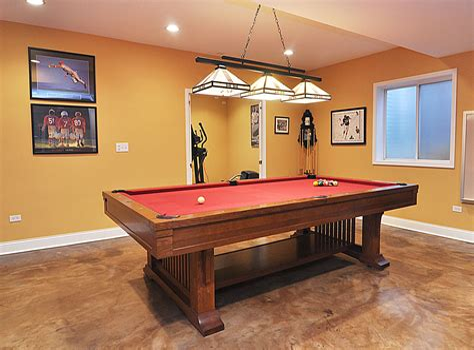 Pool-Table-Room-Planning