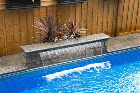 Pool-Water-Features-Diy