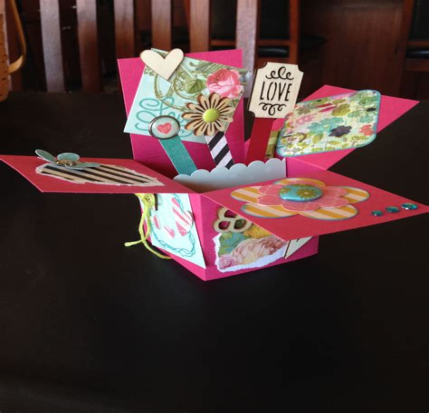 Pop-Up-Box-Card-Diy