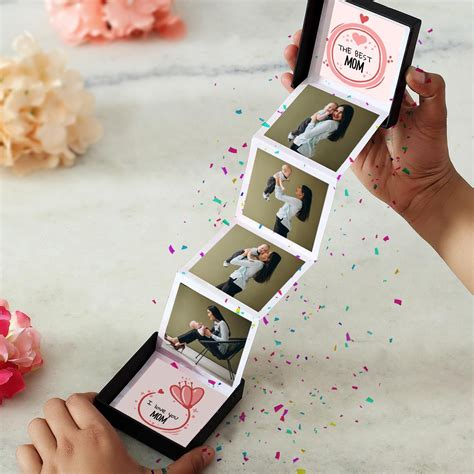 Pop-Up-Gift-Box-Diy