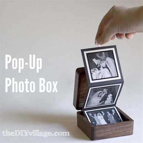 Pop-Up-Photo-Box-Diy
