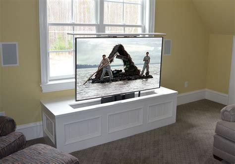 Pop-Up-Tv-Cabinet-Plans