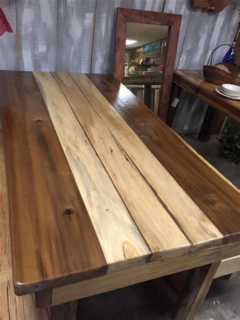 Poplar-Farm-Table