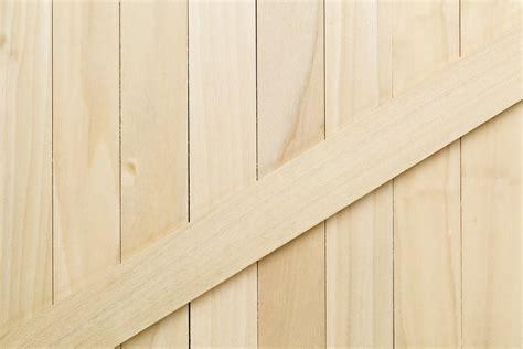 Poplar-In-Woodworking
