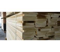 Best Poplar lumber for sale.aspx