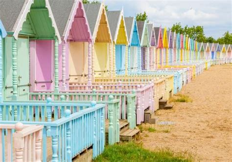 Poplars-Farmhouse-Bed-And-Breakfast-Colchester