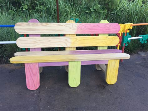 Popsicle-Bench-Plans