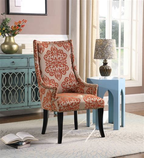 Popular Accent Chairs