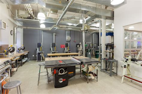 Popular Woodworking Shop Class On Demand