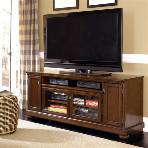Popular Woodworking Tv Stand
