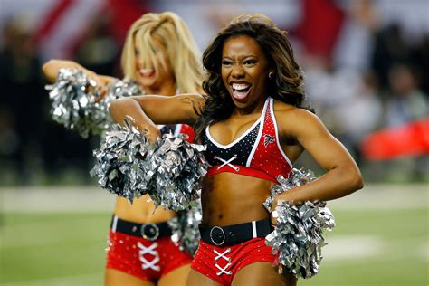HD wallpapers 100 hottest nfl cheerleaders 2012