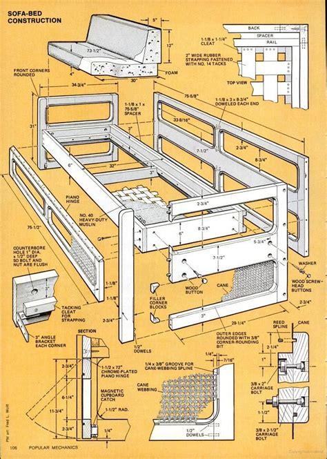 Popular-Mechanics-Woodworking-Guide-Furniture-Making