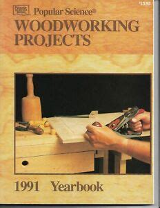 Popular-Science-Woodworking-Projects-Yearbook