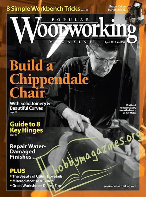 Popular-Woodworking-238