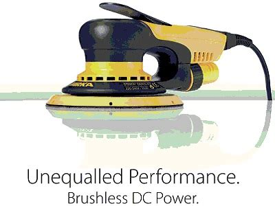 Popular-Woodworking-30-Days-For-Dad