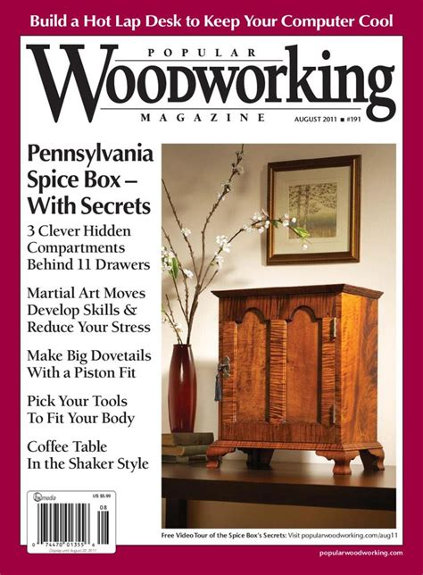 Popular-Woodworking-August-2011