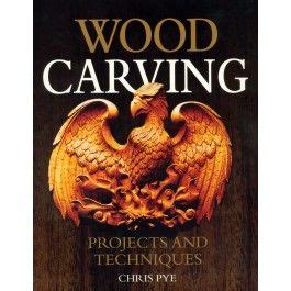 Popular-Woodworking-Books-Publisher
