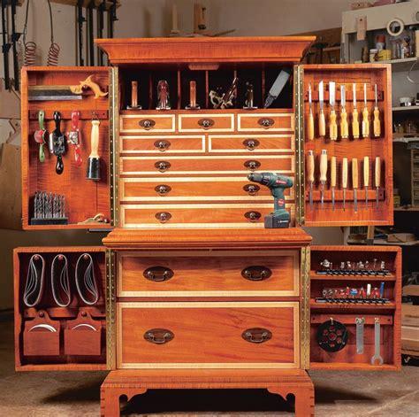 Popular-Woodworking-Casework-Download
