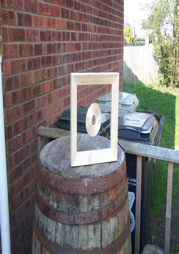 Popular-Woodworking-Cd