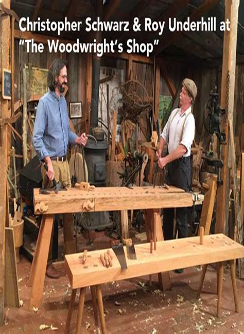 Popular-Woodworking-Chris-Schwarz-Blog-Bench