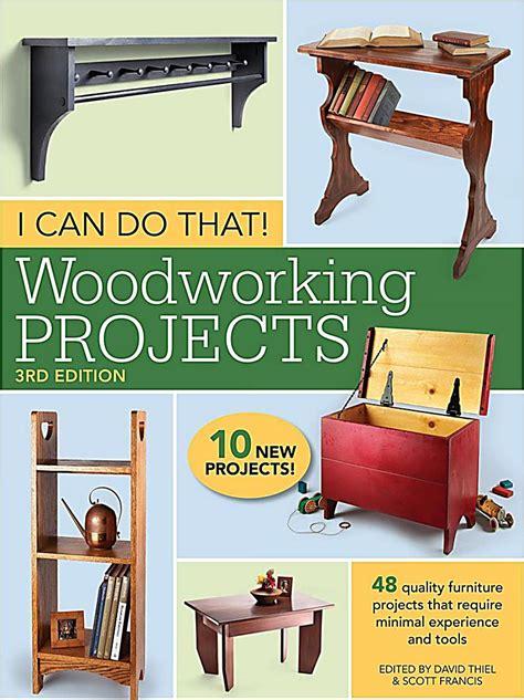 Popular-Woodworking-Ebooks