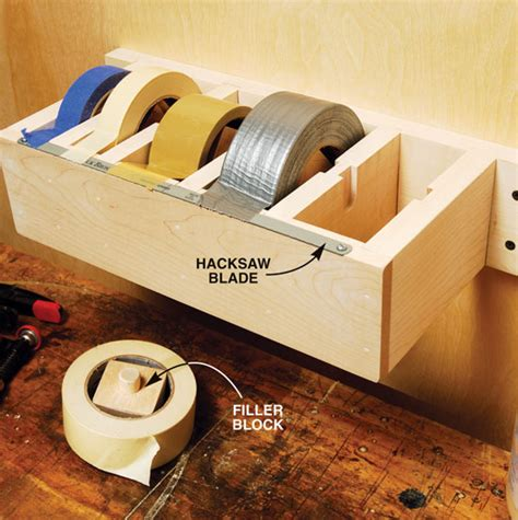Popular-Woodworking-Jumbo-Tape-Dispenser