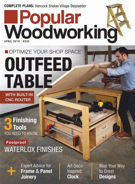Popular-Woodworking-Magazine-April-2011