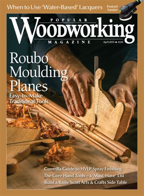 Popular-Woodworking-Magazine-April-2016