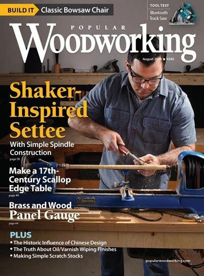 Popular-Woodworking-Magazine-Renewal
