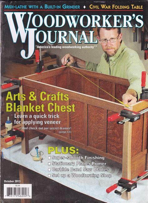Popular-Woodworking-Subscription-Deal