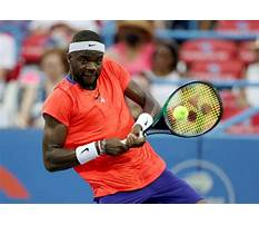 Best Popular news magazines.aspx