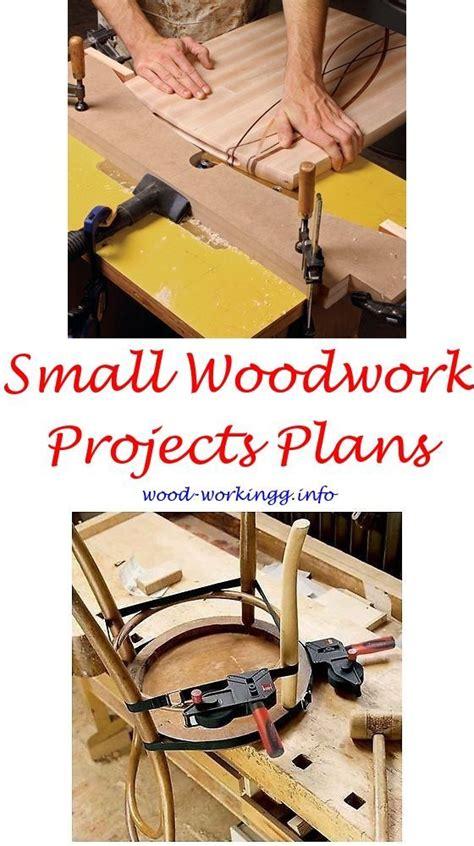 Popularmechanics-Com-Home-How-To-Plans-Woodworking