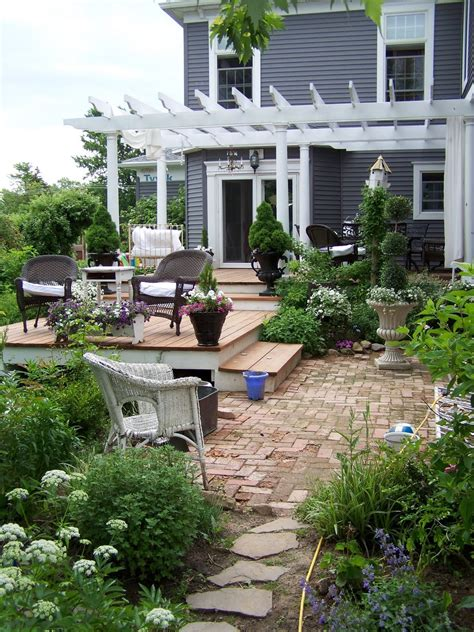 Porch-And-Patio-Plans
