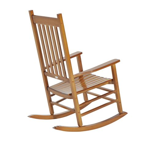 Porch-Rocking-Chair-Seat-Plans