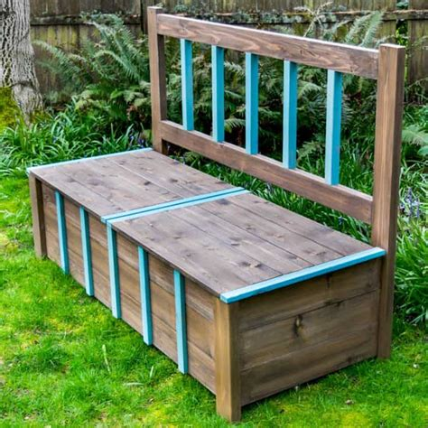 Porch-Storage-Bench-Plans