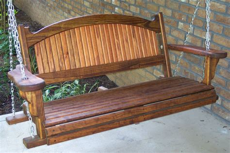 Porch-Swing-Bed-Woodworking-Plans