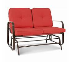 Best Porch glider chairs