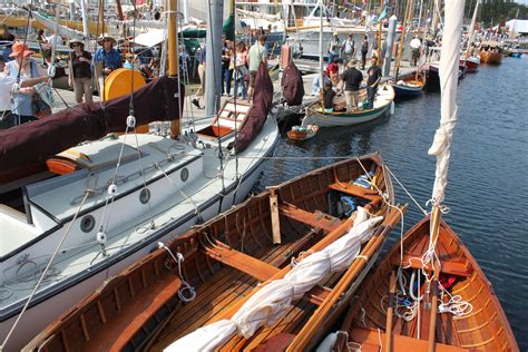 Port-Townsend-Woodworking-Festival