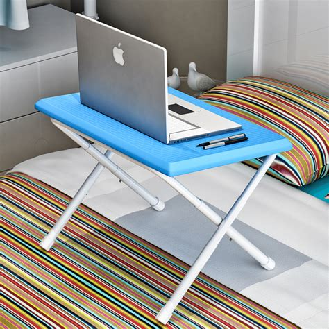 Portable Bed Desk