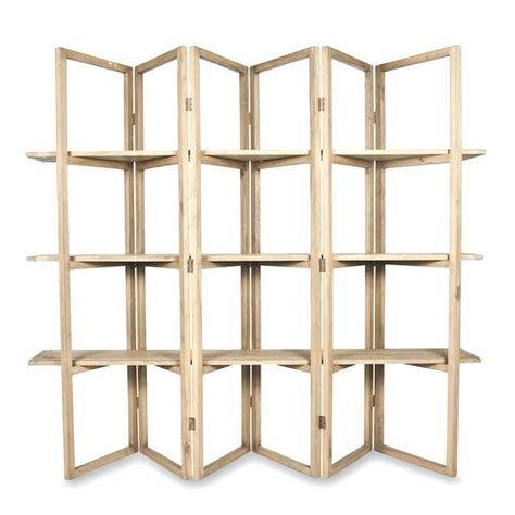 Portable Display Shelves For Craft Shows Diy