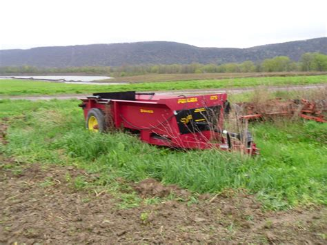 Portable Shed Plans On Skid Steer Tires