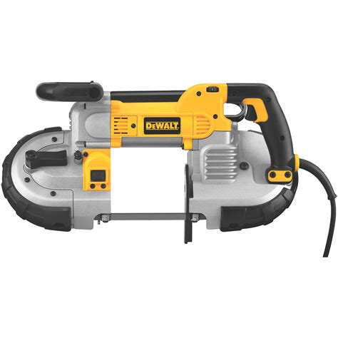 Portable-Band-Saw-Woodworking